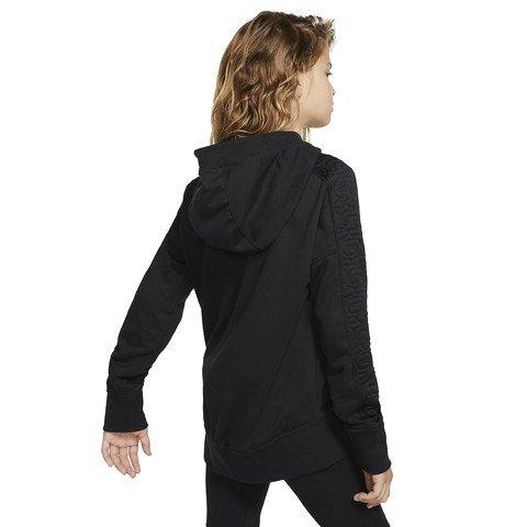 Nike Sportswear Air PO GX Kapüşonlu Çocuk Sweatshirt