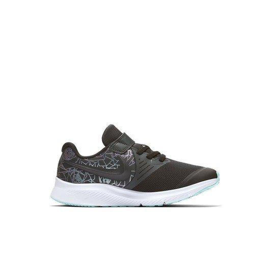 Nike Star Runner 2 Rebel (PSV) Çocuk Spor Ayakkabı
