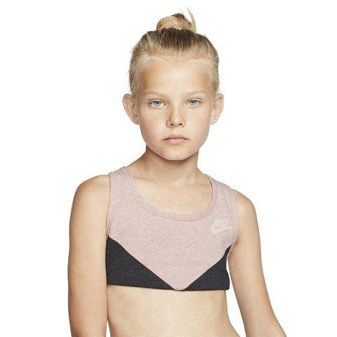 Nike Veneer Windrunner (Girls') Sports Çocuk Büstiyer
