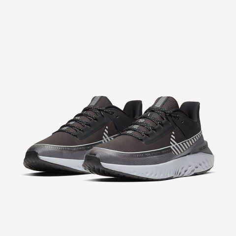Nike Legend React 2 Shield Kadın Spor Ayakkabı