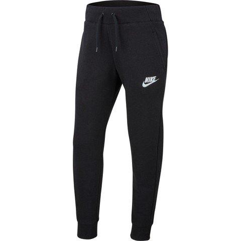 Nike Sportswear PE (Girls') Çocuk Eşofman Altı