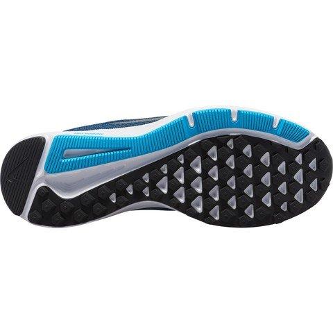 Nike Quest 2 Erkek Spor Ayakkabı