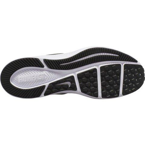 Nike Star Runner 2 Rebel (GS) Spor Ayakkabı