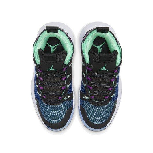 Nike Jordan Jumpman 2020 (GS) Spor Ayakkabı