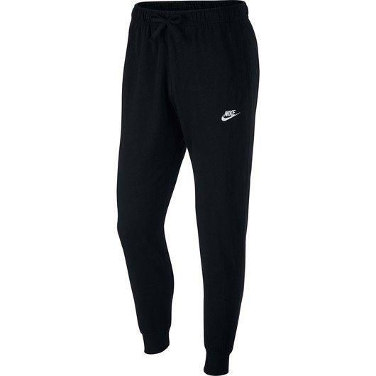 Nike Sportswear Club Jogger Jersey Erkek Eşofman Altı
