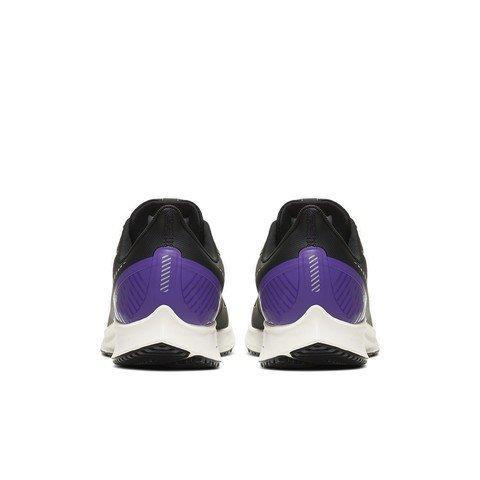 Nike Air Zoom Pegasus 36 Shield Erkek Spor Ayakkabı