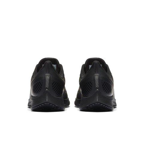 Nike Air Zoom Pegasus 36 Shield Kadın Spor Ayakkabı