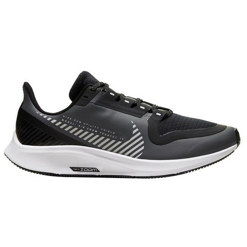 Nike Air Zoom Pegasus 36 Shield (GS) Spor Ayakkabı