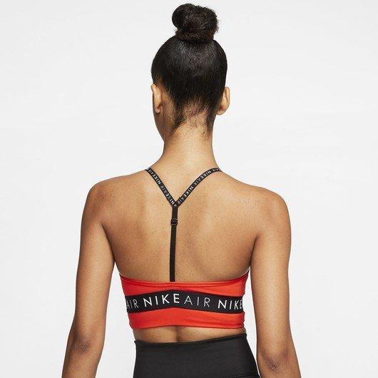 Nike Indy Air Grx Light-Support Sports Kadın Büstiyer