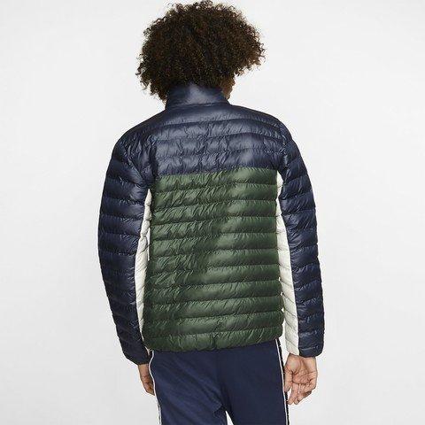 Nike Sportswear Synthetic-Fill Erkek Ceket