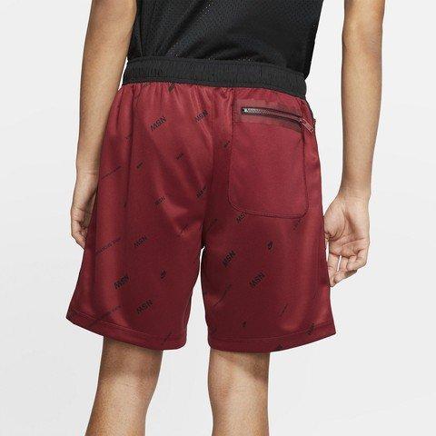 Nike Sportswear NSW Erkek Şort