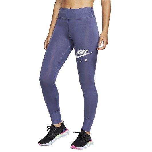 Nike Air Fast 7/8 Kadın Tayt