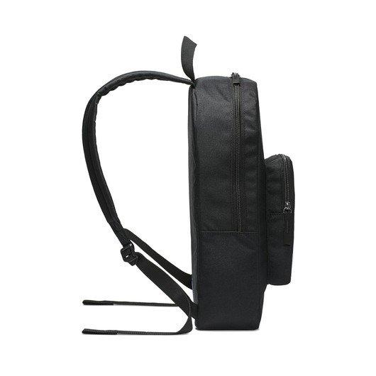 Nike Classic Backpack Çocuk Sırt Çantası