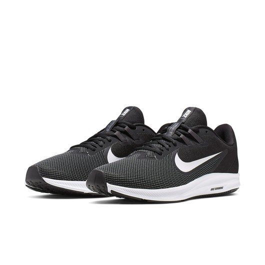 Nike Downshifter 9 Erkek Spor Ayakkabı