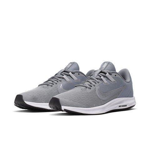 Nike Downshifter 9 Kadın Spor Ayakkabı
