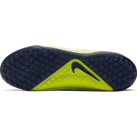 Nike Phantom Vision Academy Dynamic Fit TF Erkek Halı Saha Ayakkabı