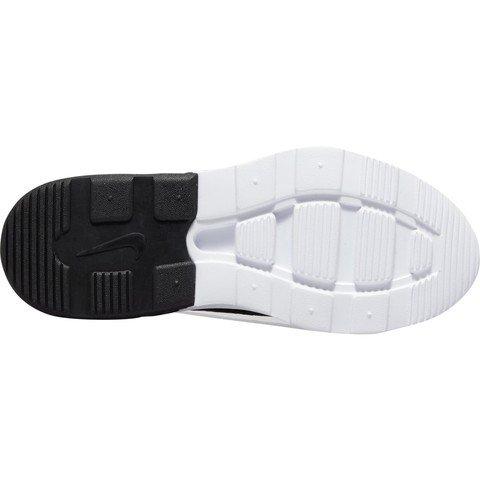 Nike Air Max Motion 2 (GS) Spor Ayakkabı