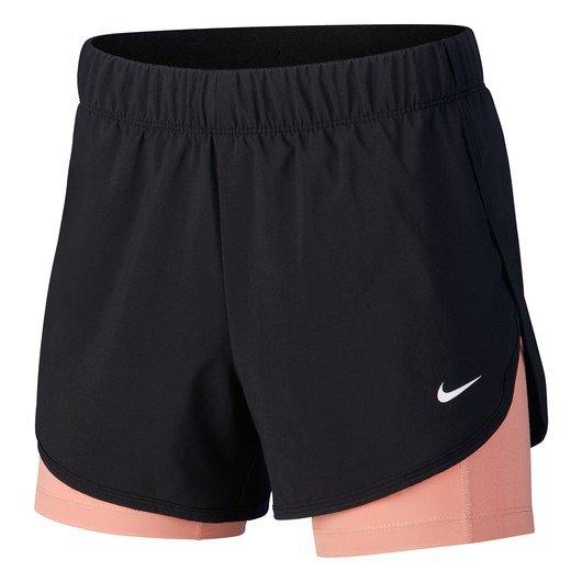 Nike Flex 2-in-1 Training Kadın Şort