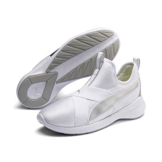 Puma Rebel X Trailblazer Kadın Spor Ayakkabı