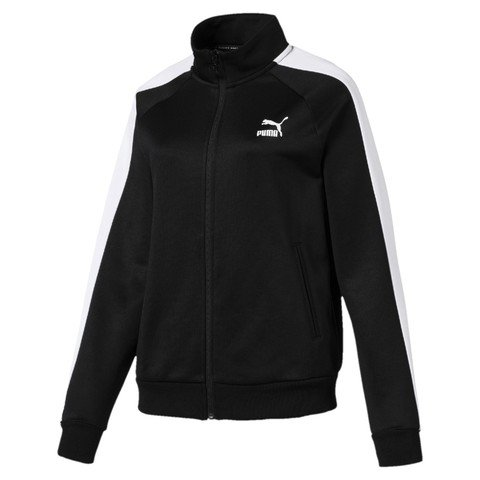 Puma Classics T7 Track Kadın Ceket
