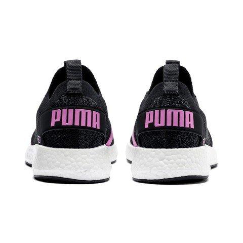 Puma NRGY Neko Engineer Knit Kadın Spor Ayakkabı