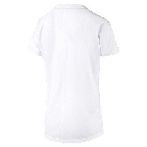 Puma Cat Short Sleeve Training Kadın Tişört