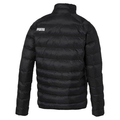 Puma WarmCELL Ultralight Erkek Ceket