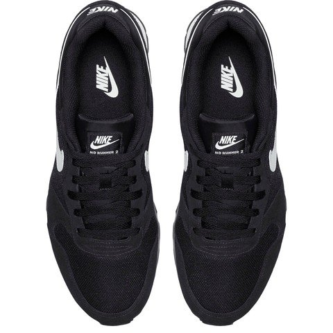 Nike MD Runner 2 Erkek Spor Ayakkabı
