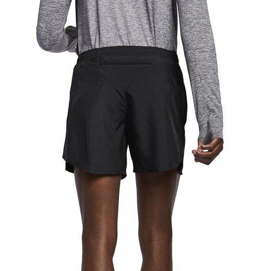"""Nike Challenger 5"""" Running Erkek Şort"""