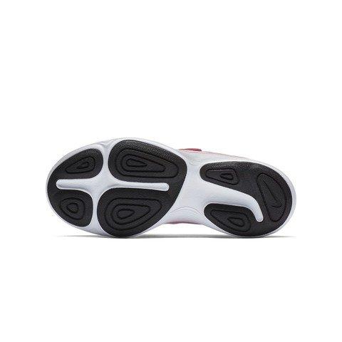 Nike Revolution (PSV) Çocuk Spor Ayakkabı