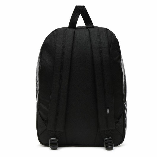 Vans Old Skool III Backpack Unisex Sırt Çantası