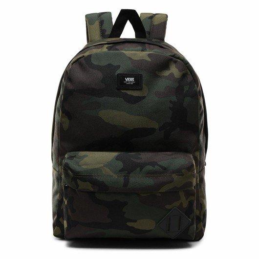Vans Old Skool III Backpack Unisex Sırt Çantası