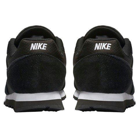 Nike MD Runner 2 Kadın Spor Ayakkabı