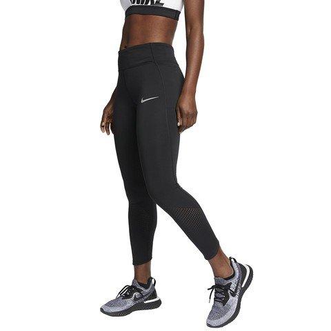 Nike Epic Lux Running Kadın Tayt