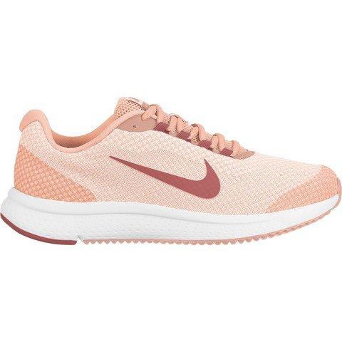 Nike Runallday Kadın Spor Ayakkabı