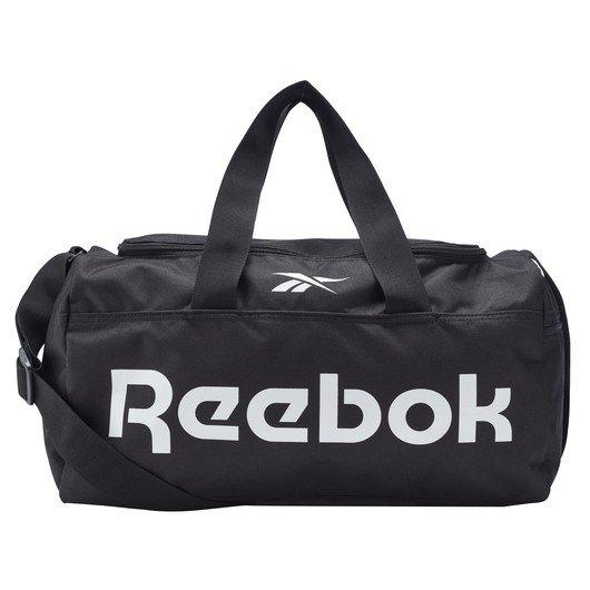 Reebok Active Core Grip Duffel Small Spor Çanta