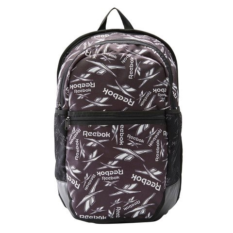 Reebok Workout Ready Active Graphic Backpack Sırt Çantası