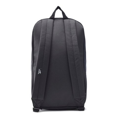 Reebok Vector Backpack Unisex Sırt Çantası