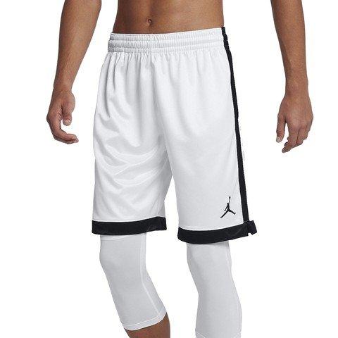 Nike Jordan Shimmer Erkek Şort