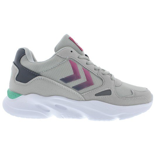 Hummel York Kadın Spor Ayakkabı