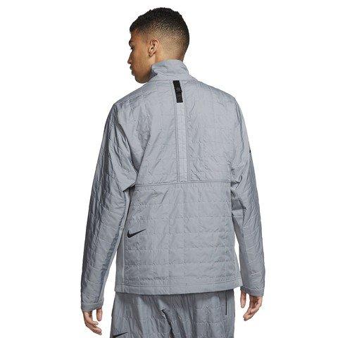 Nike Sportswear Tech Pack Erkek Ceket