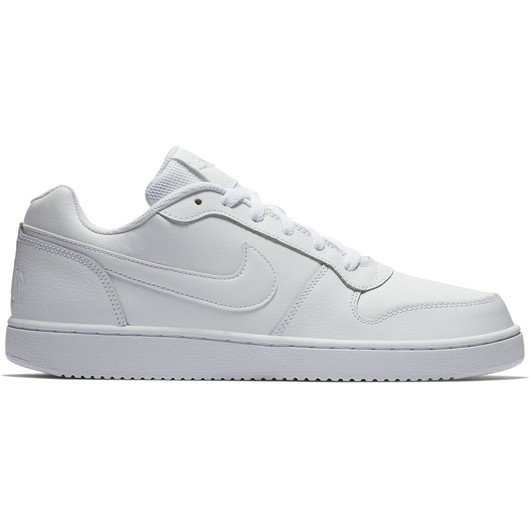 Nike Ebernon Low Erkek Spor Ayakkabı