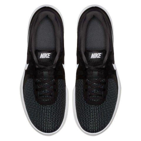 Nike Revolution 4 Eu Erkek Spor Ayakkabı