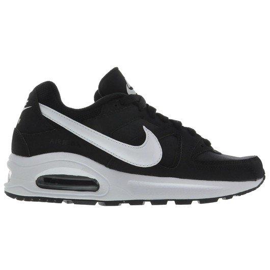 Nike Air Max Command Flex (GS) Spor Ayakkabı