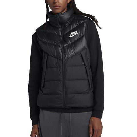 Nike Sportswear Windrunner Down Fill Erkek Yelek
