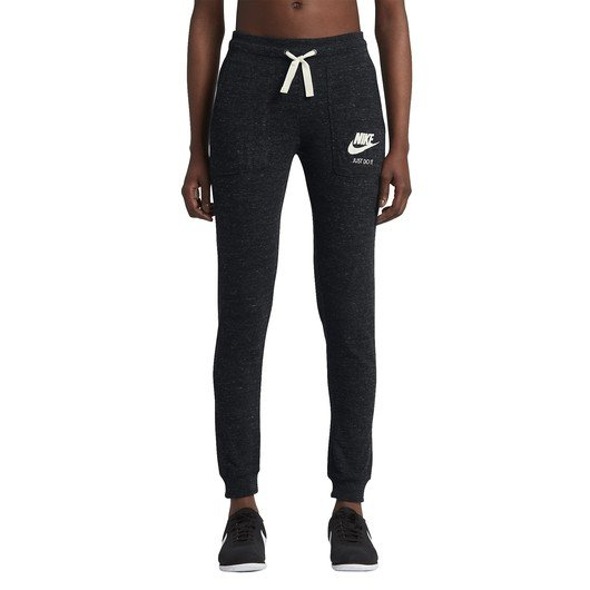 Nike Sportswear Gym Vintage Pant Kadın Eşofman Altı