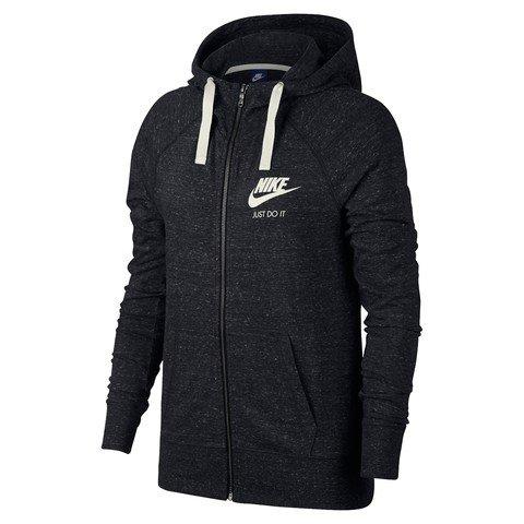 Nike Sportswear Vintage Gym Hoodie Kadın Ceket