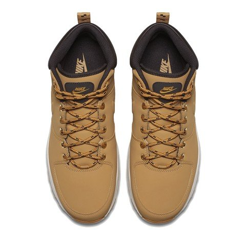 Nike Manoa Leather Erkek Bot