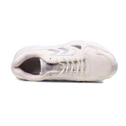 Hummel York II Erkek Spor Ayakkabı