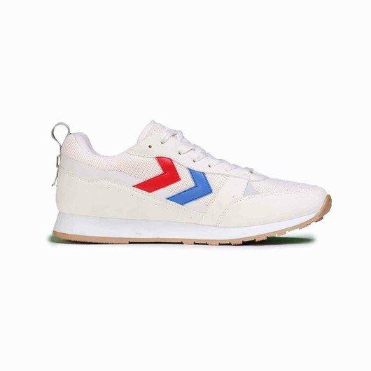 Hummel Tahara Erkek Spor Ayakkabı